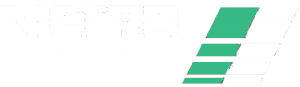 Metro small business Certified