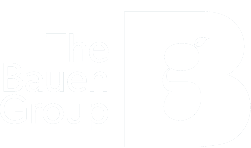 The Bauen Group